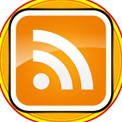 Gmail Desktop Icon Windows