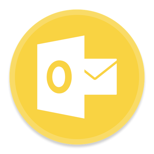 How To Setup Gmail In Outlook