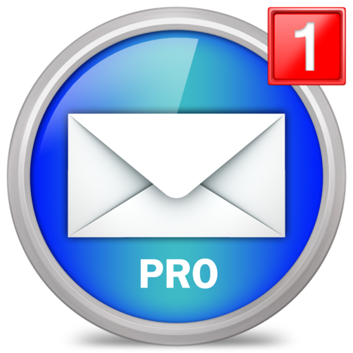 Mailtab For Gmail Free Download For Mac Macupdate