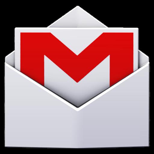 Gmail App Desktop
