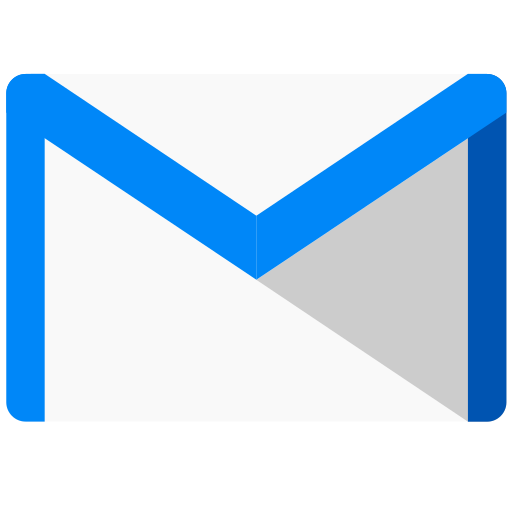 Gmail, Offline Icon Free Of Super Flat Remix Apps