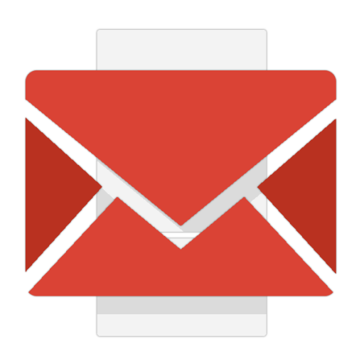 Gmail Icon Mail For Android Wear Gmail Apk Download Mail