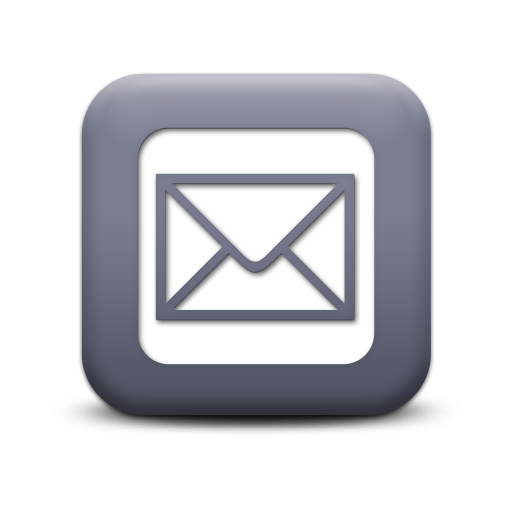 Gmail Icon Black And White at GetDrawings com | Free Gmail