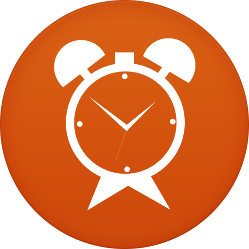 Timer Icon Free Of Circle Icons