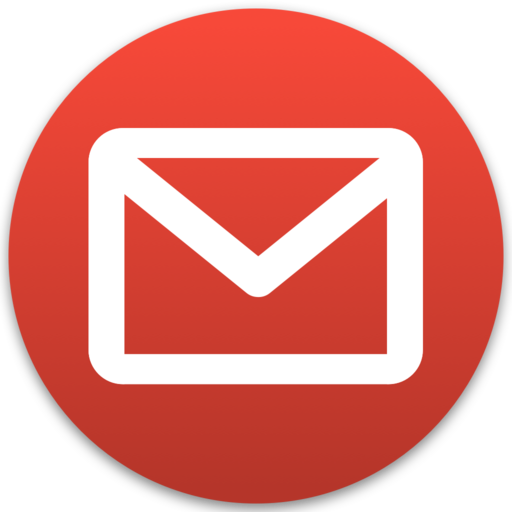 Download Go For Gmail Macupdate