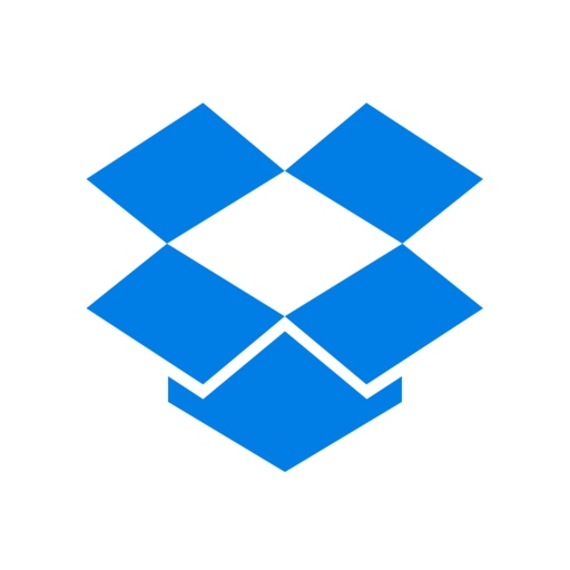Dropbox For Gmail, Un'estensione Chrome Specifica Per Gmail