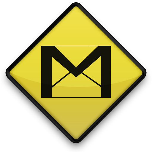 Gmail Free Icons
