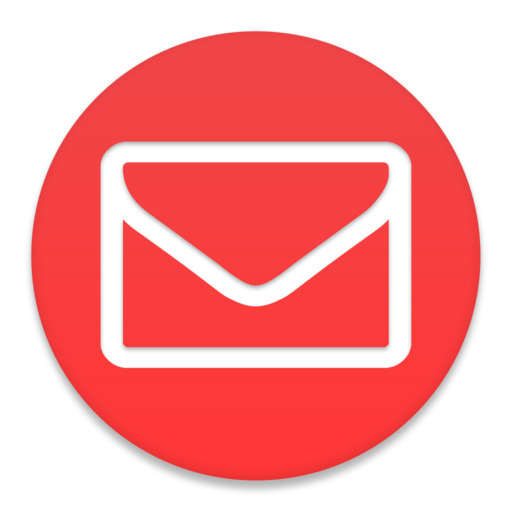 Mail For Gmail Free Download For Mac Macupdate