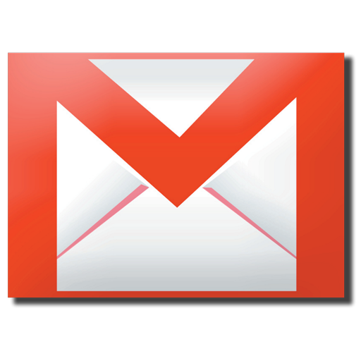 Install Gmail Icon On Desktop Images