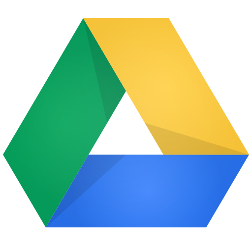 Google Drive Quick Tips Copy Folders And Create Shortcuts