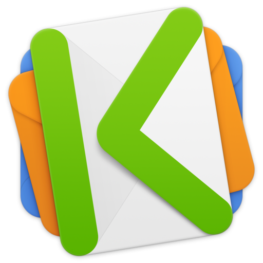 Kiwi For Gmail App Data Review