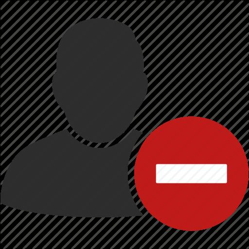Delete Profile Picture How To Remove Gmail Profile Picture
