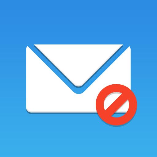 Windows Mail Box Icon