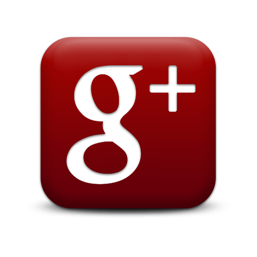 Gplus Phone Verified Google Plus Are Verified With Phone Numbers