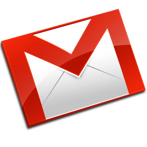 Gmail Icon Transparent Png Clipart Free Download