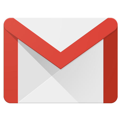 Gmail Icon Android Lollipop Png Image
