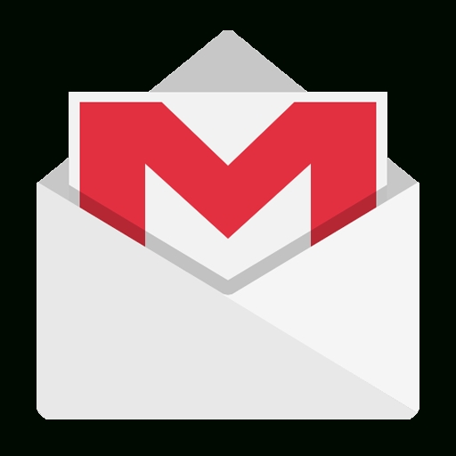Gmail Logo Png Transparent Background Website Templates