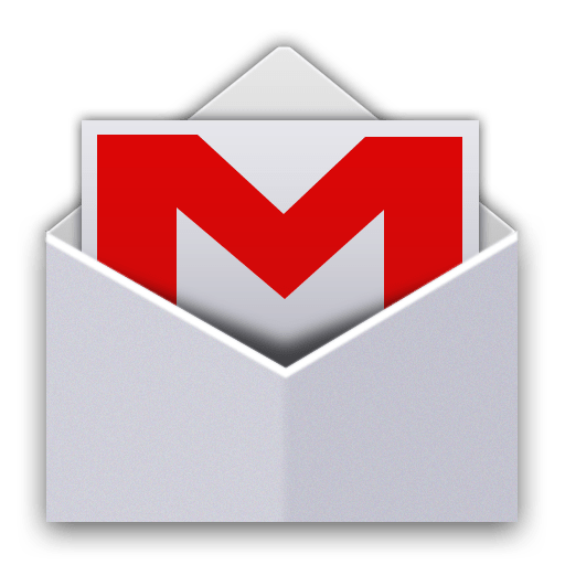Configure Gmail For Iium Mail For Androids I Am Azam !