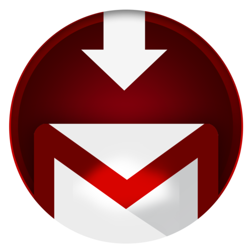 Email For Gmail Purchase For Mac Macupdate