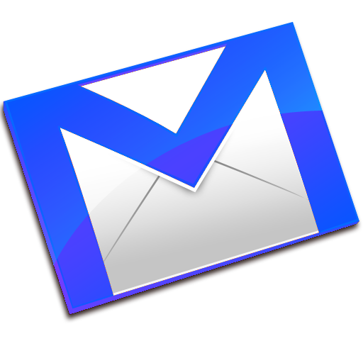 Give Gmail Its Own App In The Os X Dock, Including Badges