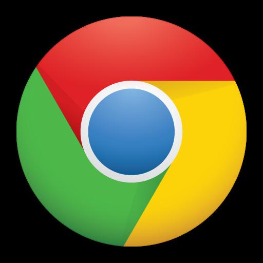 Use Google Chrome Full Screen