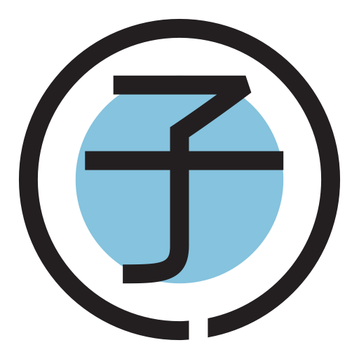 Black, Filter Icon With Png And Vector Format For Free Unlimited