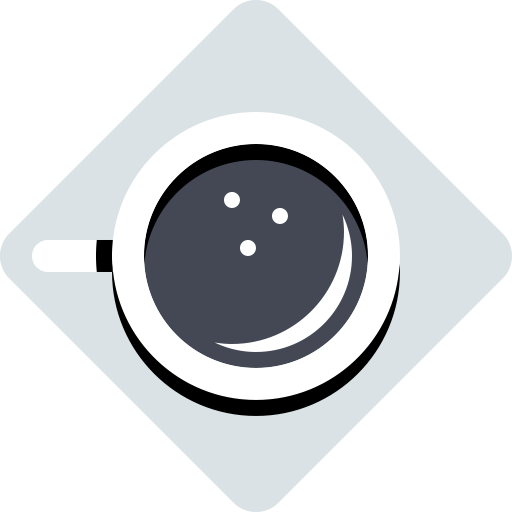 Flask, Genetically, Gmo Icon With Png And Vector Format For Free