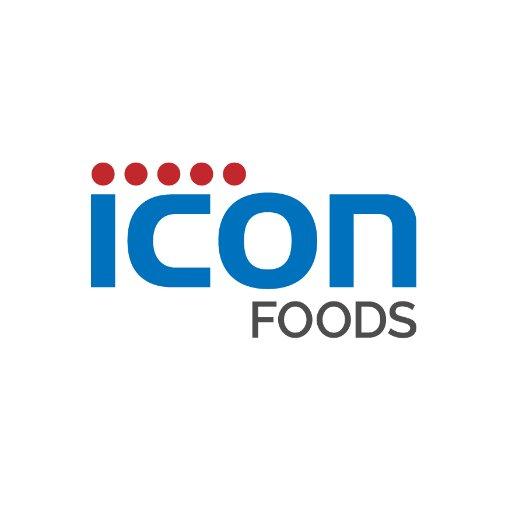 Icon Foods On Twitter Prebiotica Non Gmo Inulin Can Enrich Your