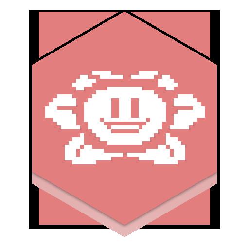 A Few Honeycomb Icons