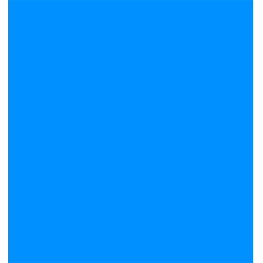 Alienware Logo Spray Paint