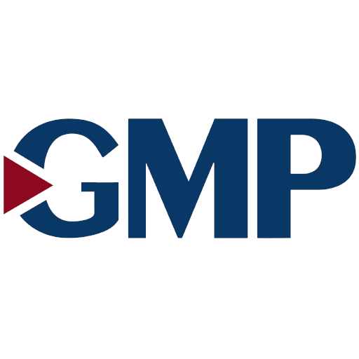 Contact Us Gmp Government Marketing Procurement, Llc