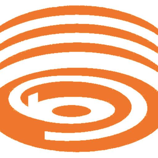 Sonet Institute Of Technology