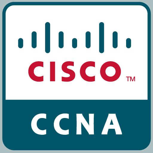 Study Cisco Ccna For Free Michael Wlach's Blog