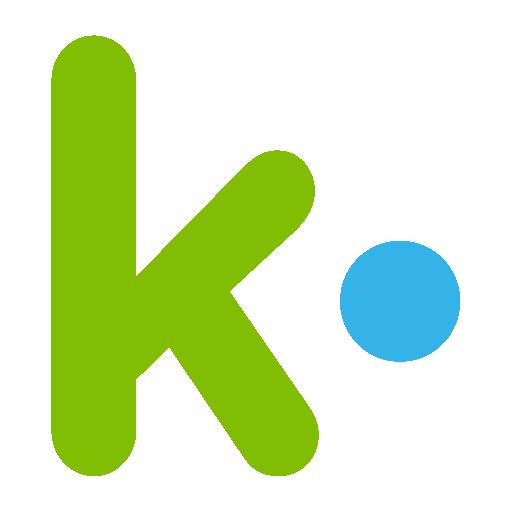 Kik App Icon Images