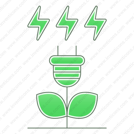 Download Go,green Icon Inventicons