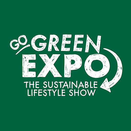 Site Icon Go Green Expo