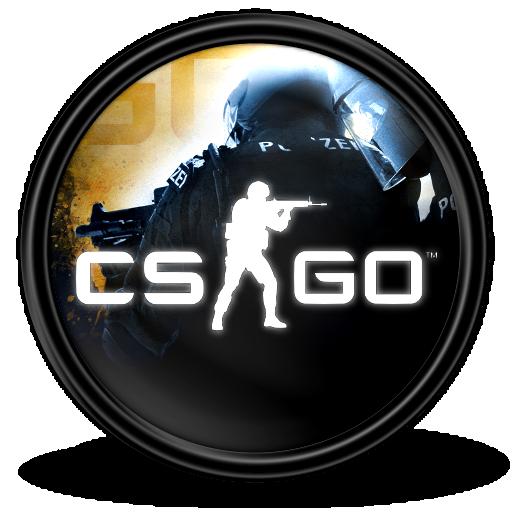 Csgo Icons