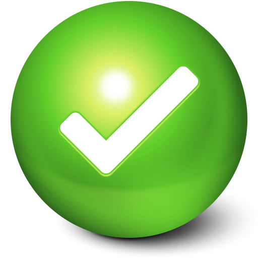 Cute Ball Go Icon I Like Buttons Iconset