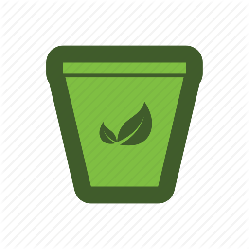 Go Green Icon Transparent Png Clipart Free Download