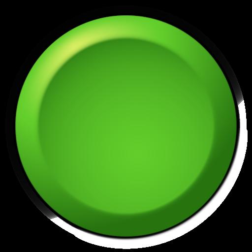 Remote Go Icons, Free Remote Go Icon Download