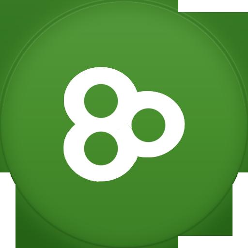 Go Launcher Icon Iconshow