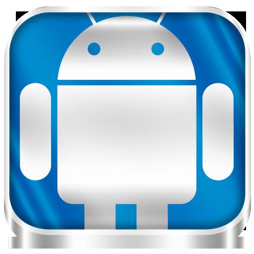 Chrome Line Lite Apexnovago Amazon Ca Appstore For Android