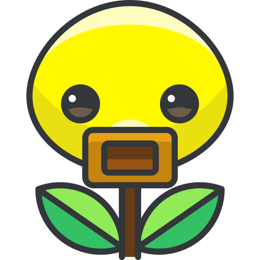 Bellsprout Icons, Download Free Png And Vector Icons, Unlimited