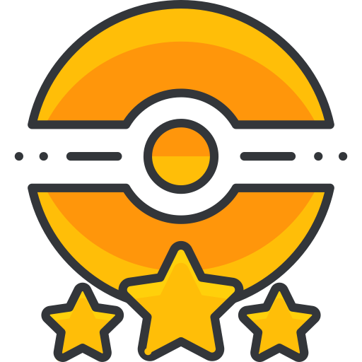 Page Pokemon Go Icons For Free Download Uihere