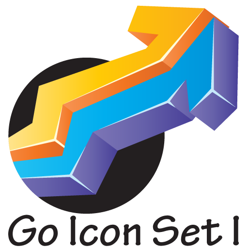Icon Set I Go Launcher Ex Appstore For Android