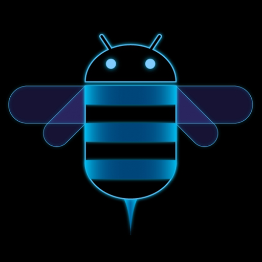 Honeycomb Go Launcher Ex Theme Apk Download From Moboplay