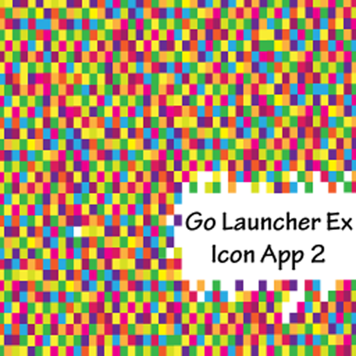 Icon App Go Launcher Amazon Ca Appstore For Android