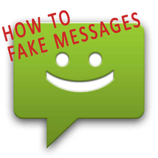 How To Fake Text Message Conversations In Android Droid Lessons