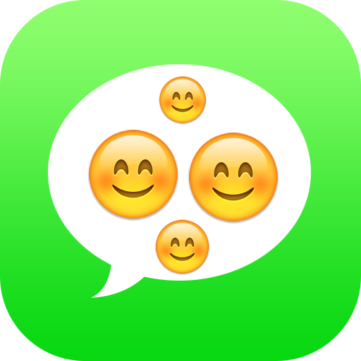 Iphone Not Sending Text Messages Here's How To Fix Sms