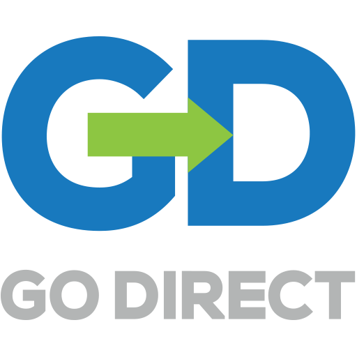 Gd Commerce A End To End Channel Solution Go Direct